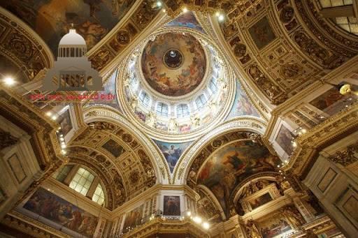 Kiến trúc Phục Hưng 3