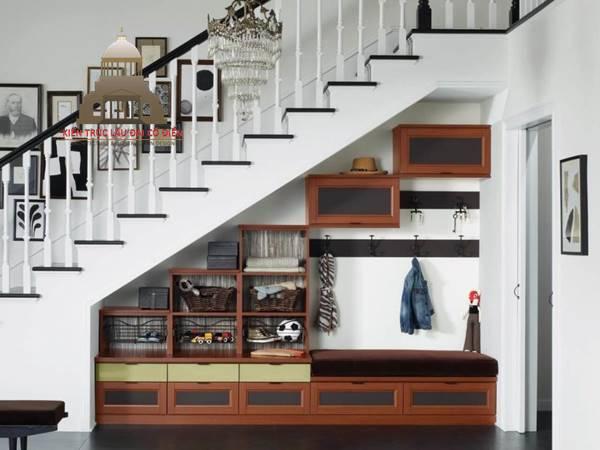[Giải đáp] Cầu thang có 19 bậc có sao không 1