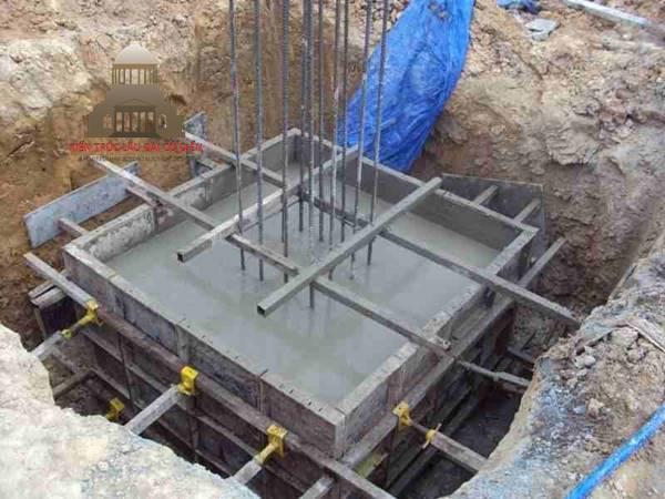 Có nên lấp giếng để xây nhà không 2