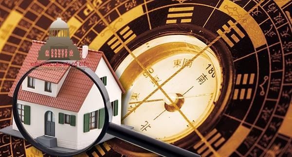 Mua nhà có cần xem tuổi không? Mua nhà xem tuổi ai? 1