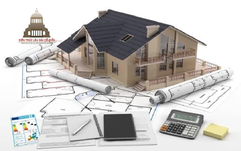 Hướng dẫn cách mượn tuổi làm nhà chi tiết năm 2021 1