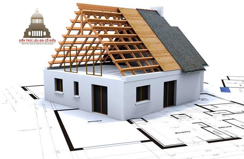 Hướng dẫn cách mượn tuổi làm nhà chi tiết năm 2021 3