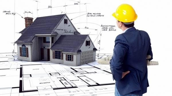 Có nên xây nhà trọn gói hay không 3