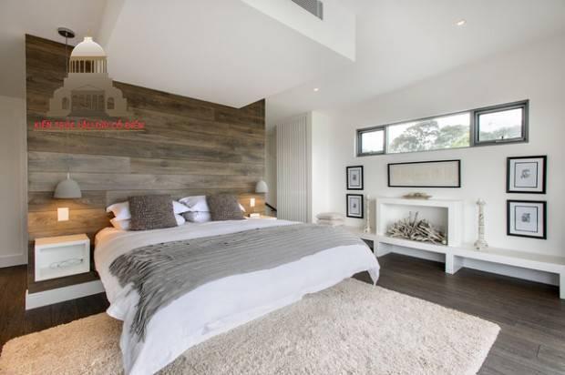 Diện tích phòng ngủ tiêu chuẩn bao nhiêu m2 là hợp lý 2